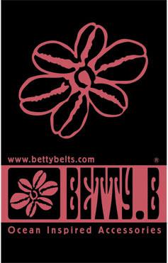 bb-banner-final-web.jpg