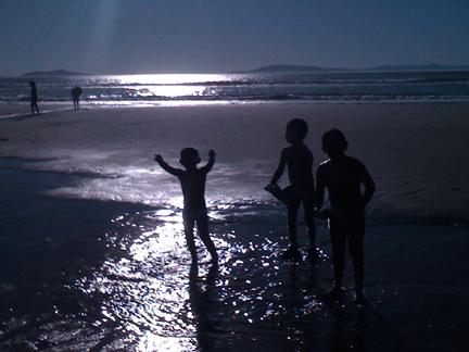 beach-players.jpg