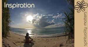 3home_rotation_spirituality