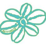 bb_flower_sticker_2014_TURQ