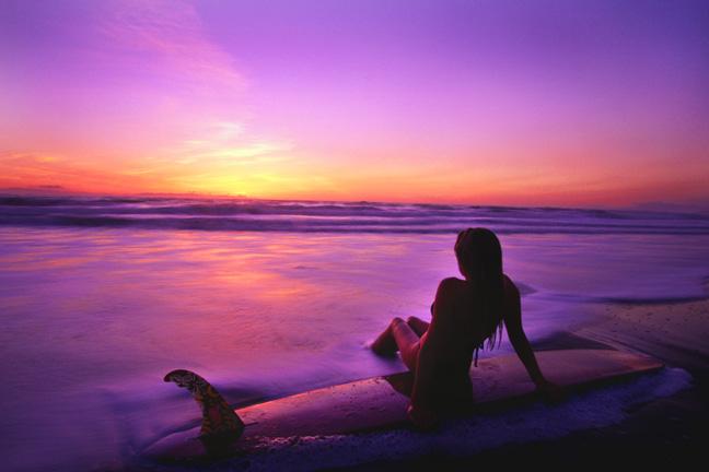Pu'u_sunset1.tif